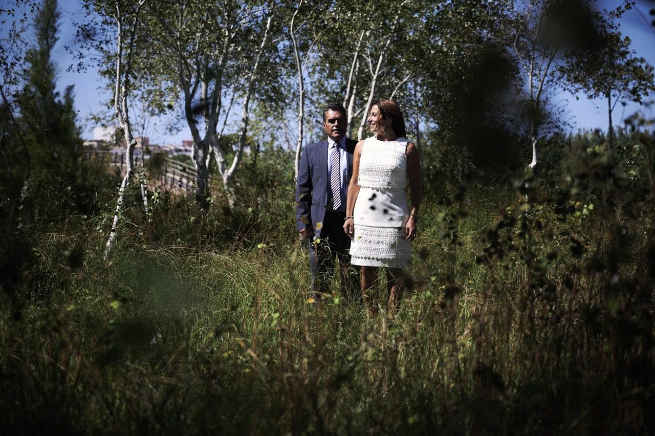 fotografo bodas alcoy, boda en valencia22