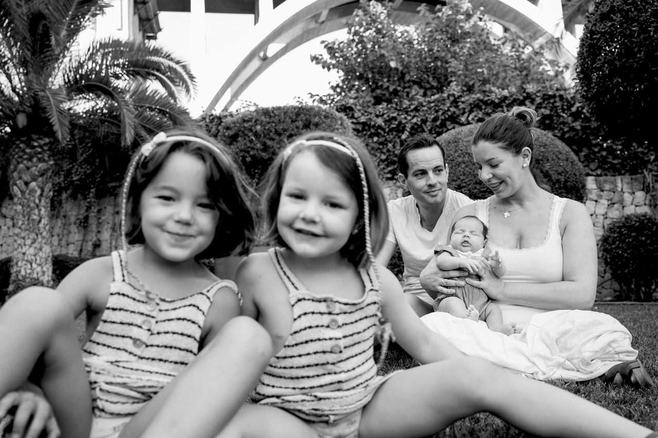 fotografo bodas alcoy, sesion familia roque12
