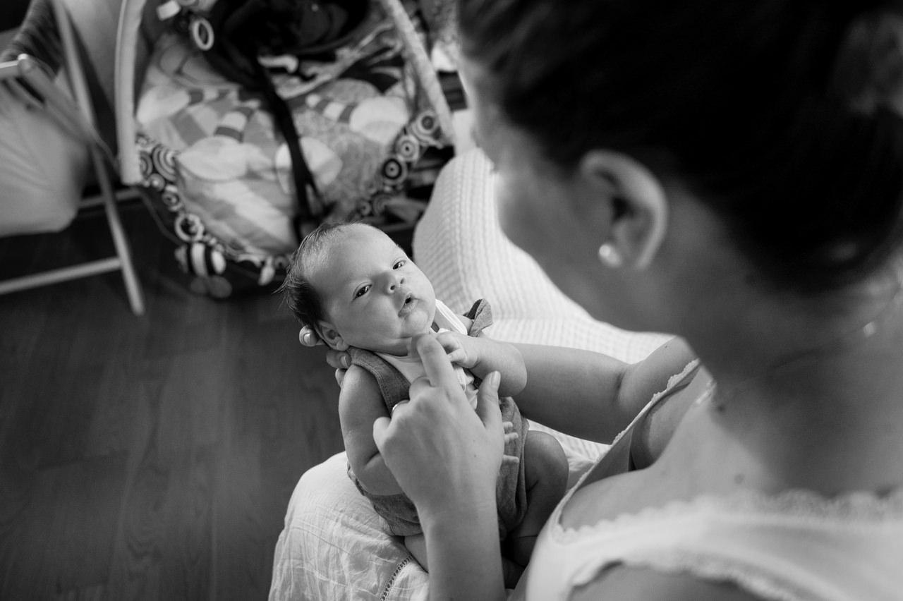 fotografo bodas alcoy, sesion familia roque1