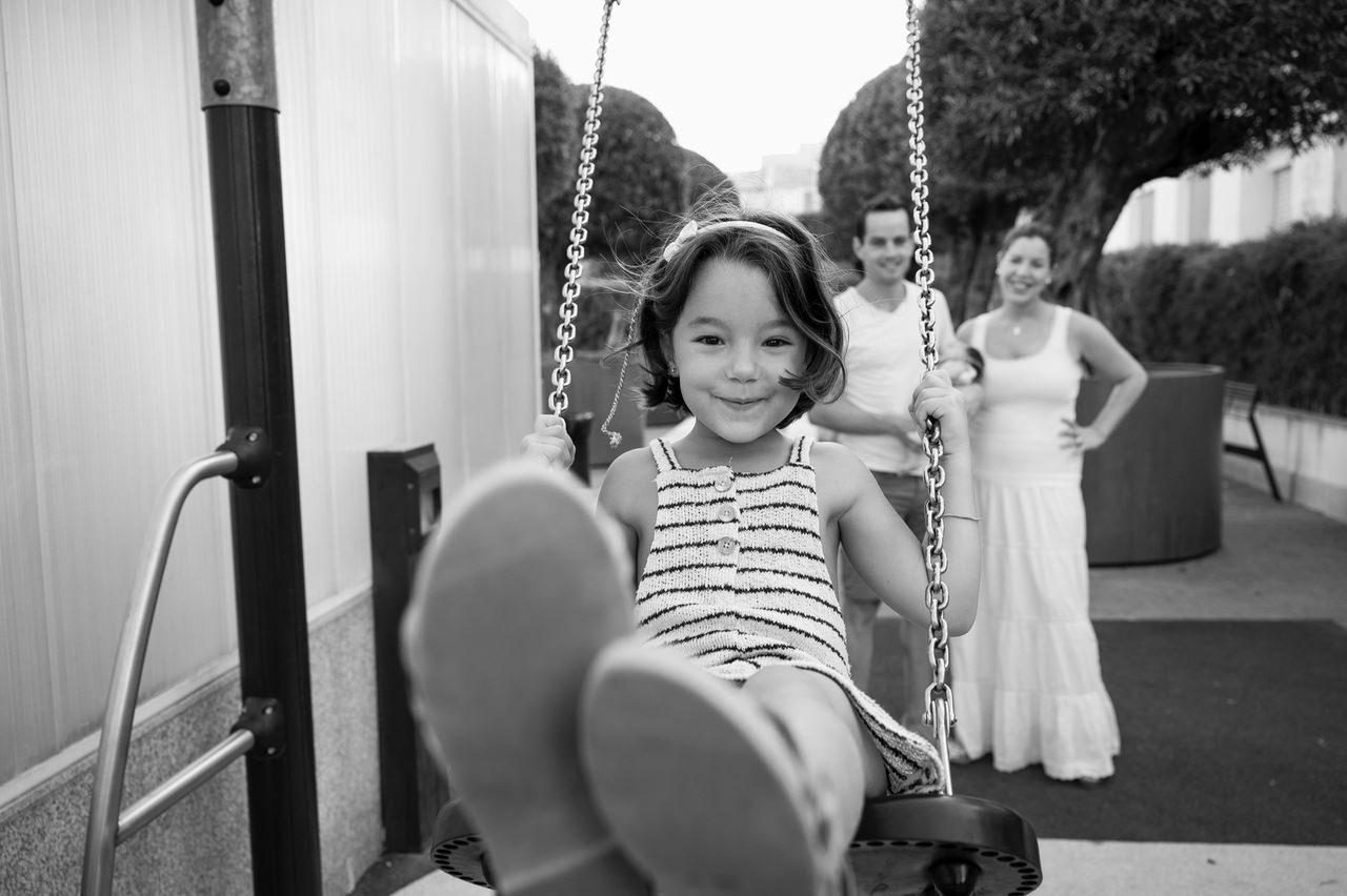 fotografo bodas alcoy, sesion familia roque15