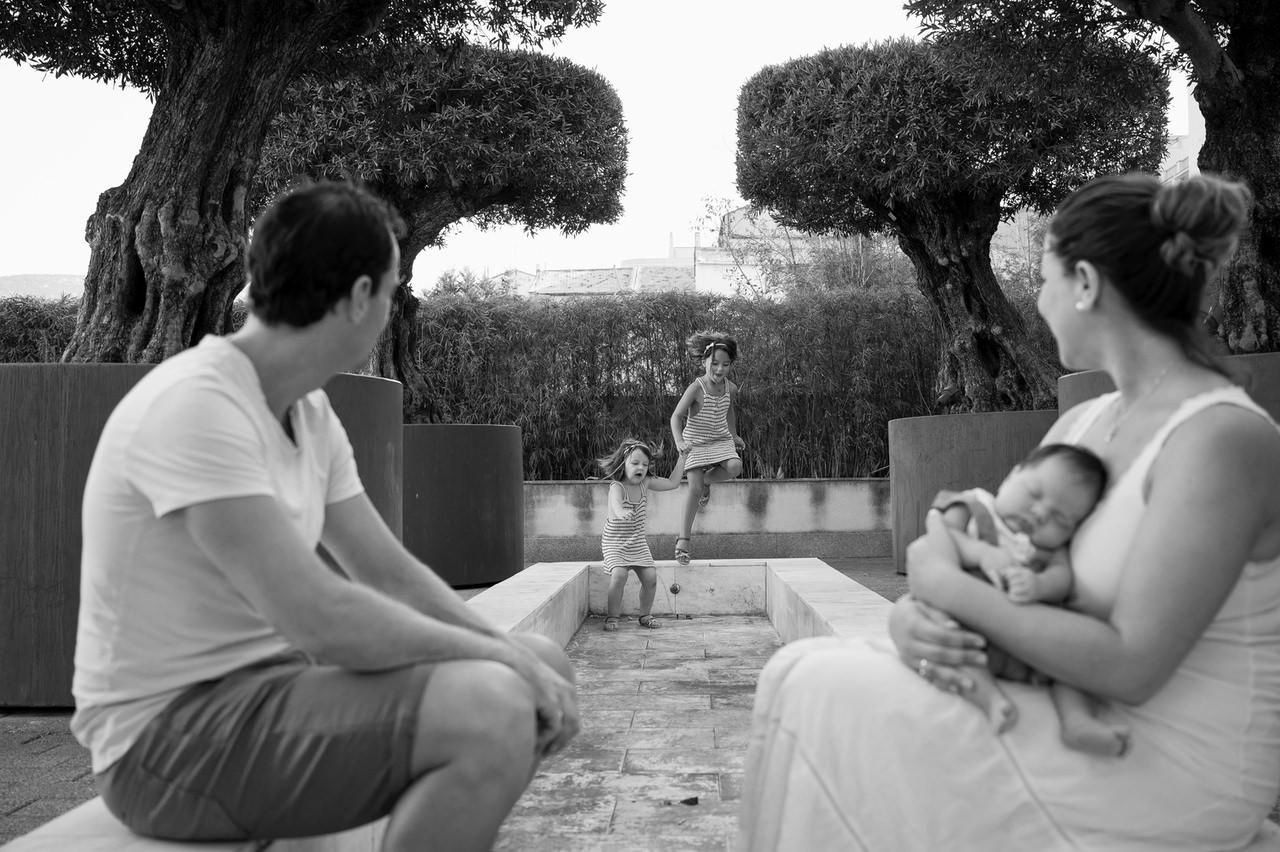 fotografo bodas alcoy, sesion familia roque17