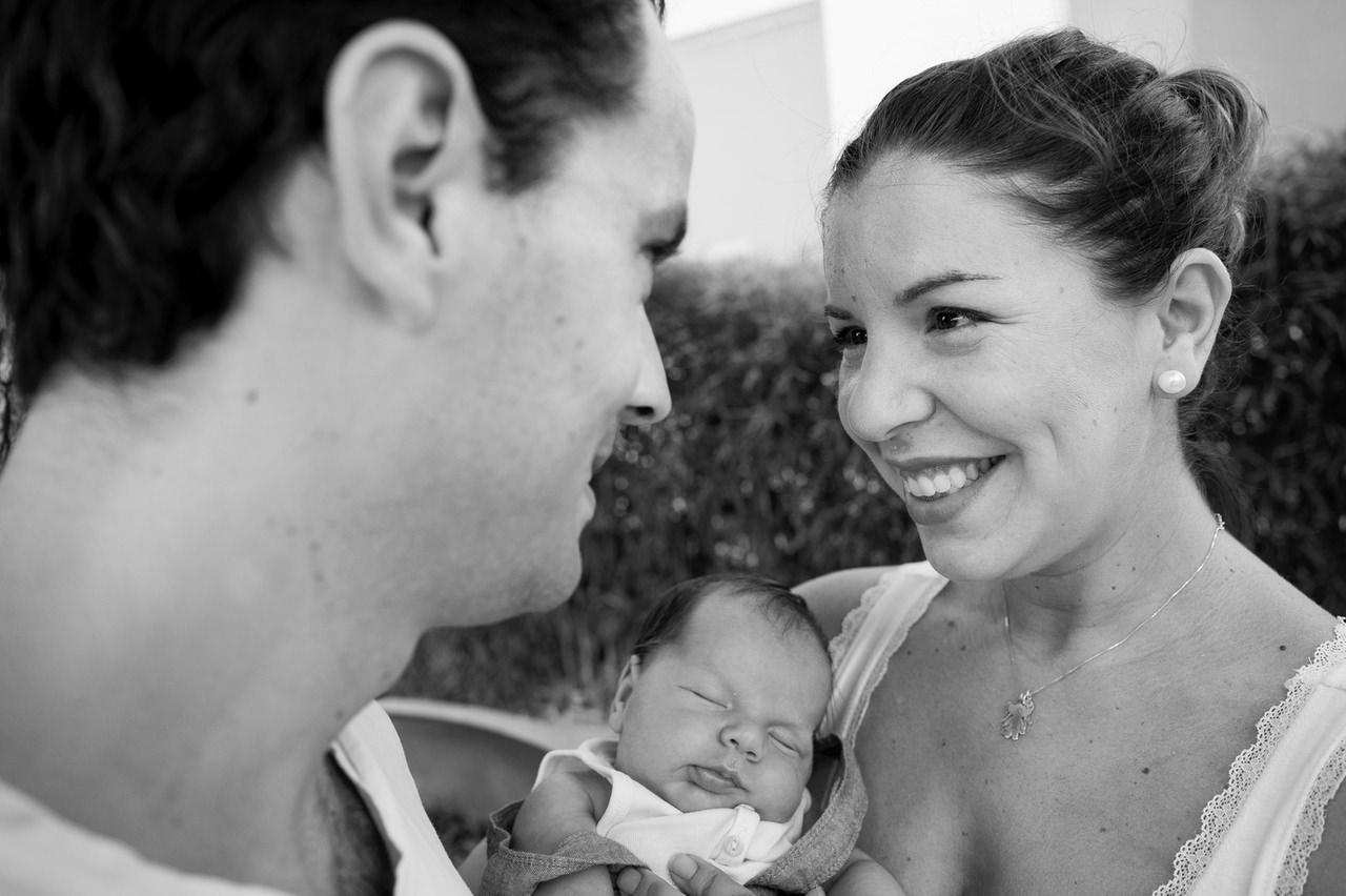 fotografo bodas alcoy, sesion familia roque18