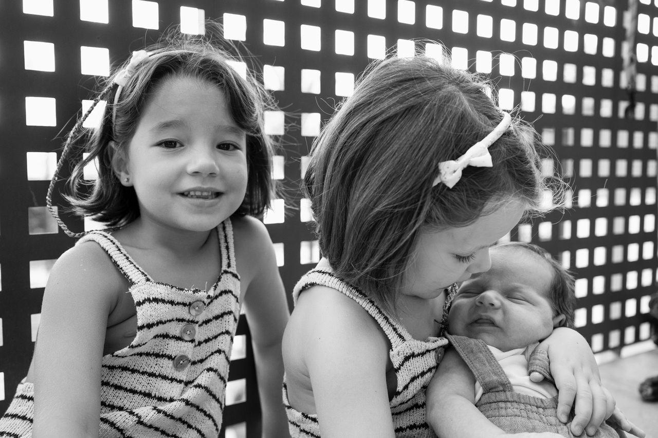 fotografo bodas alcoy, sesion familia roque8