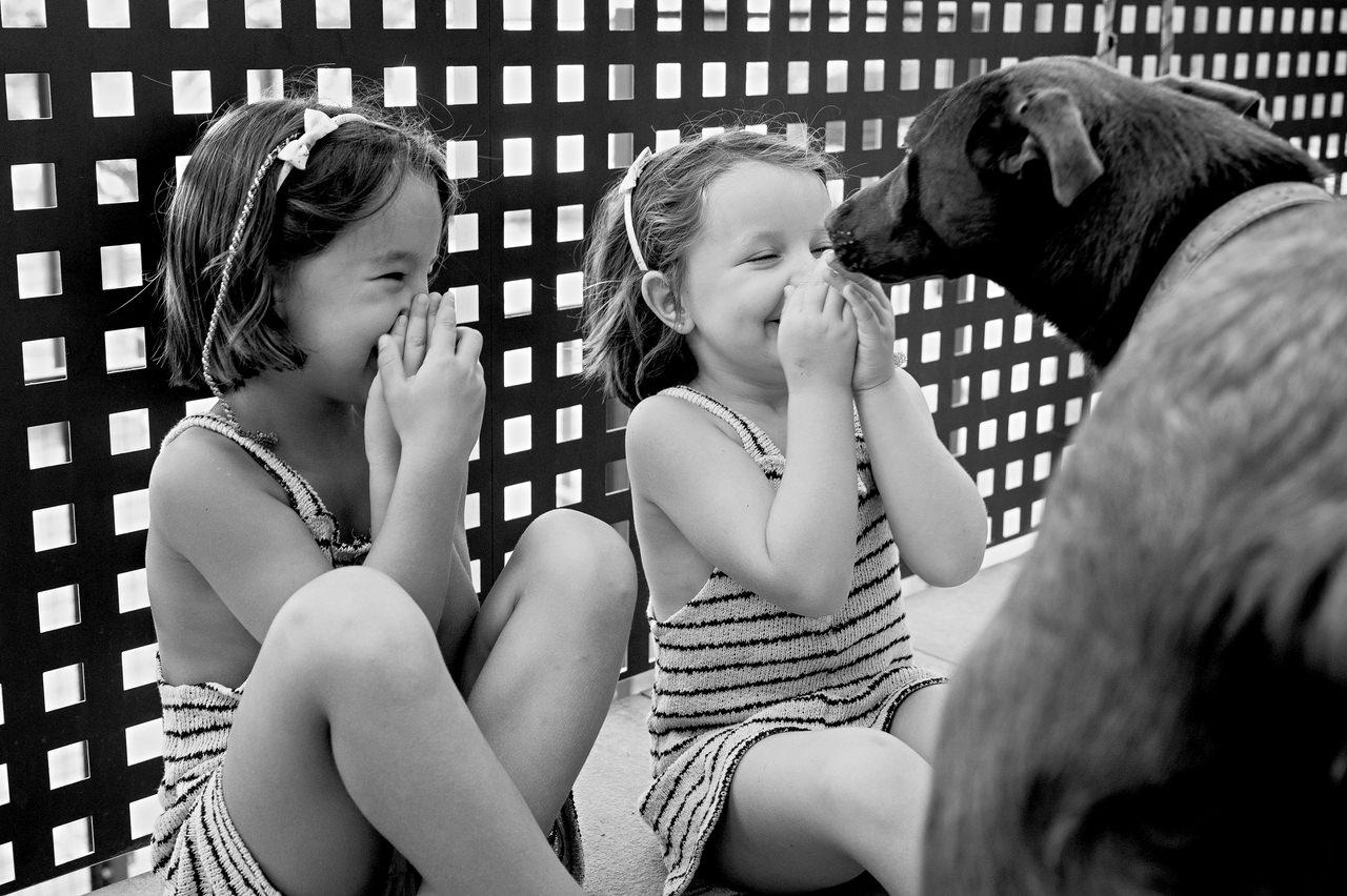 fotografo bodas alcoy, sesion familia roque9