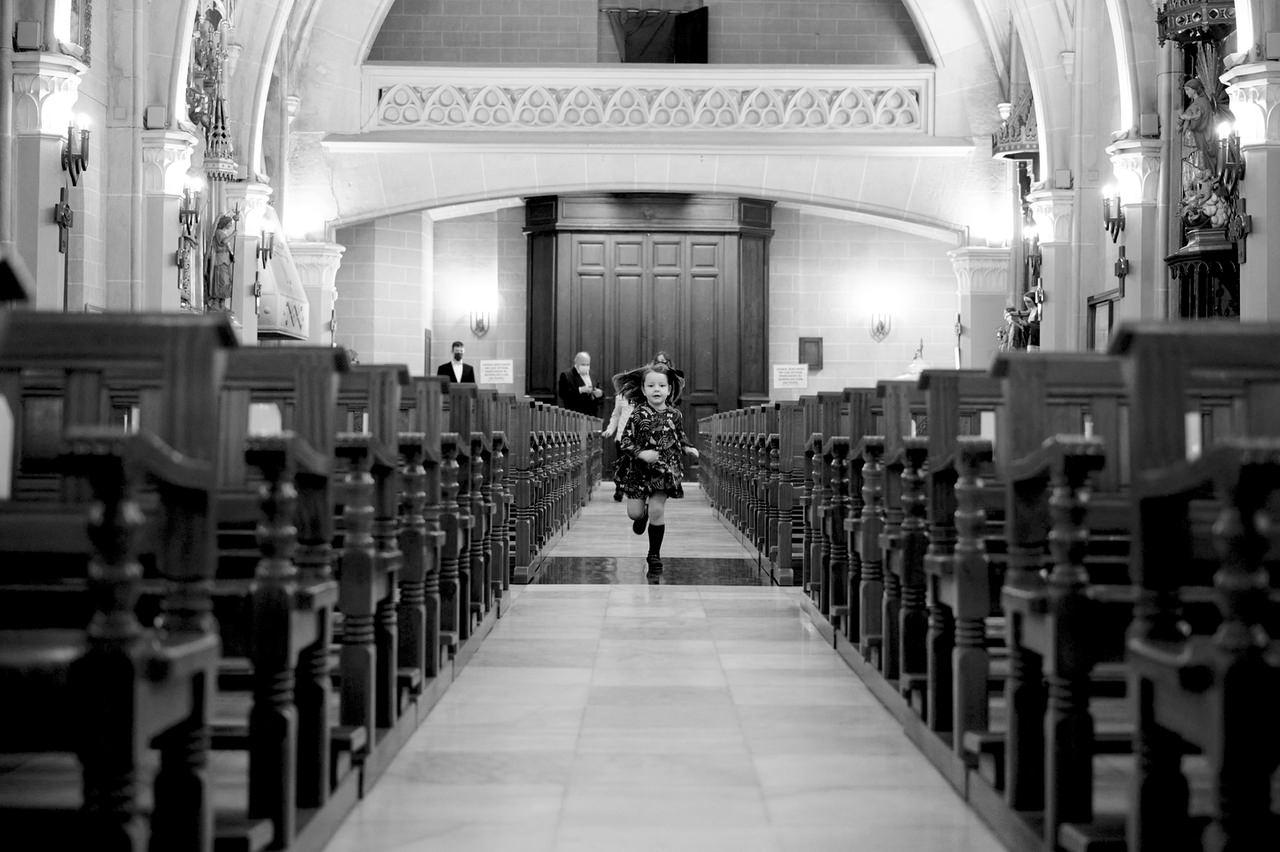 fotografo bodas alcoy bautizo san roque8
