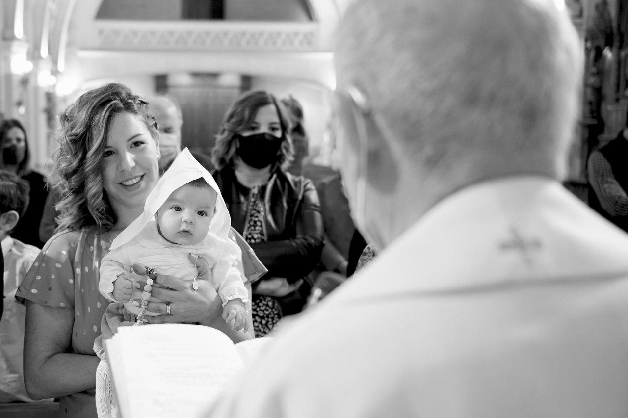 fotografo bodas alcoy bautizo san roque14