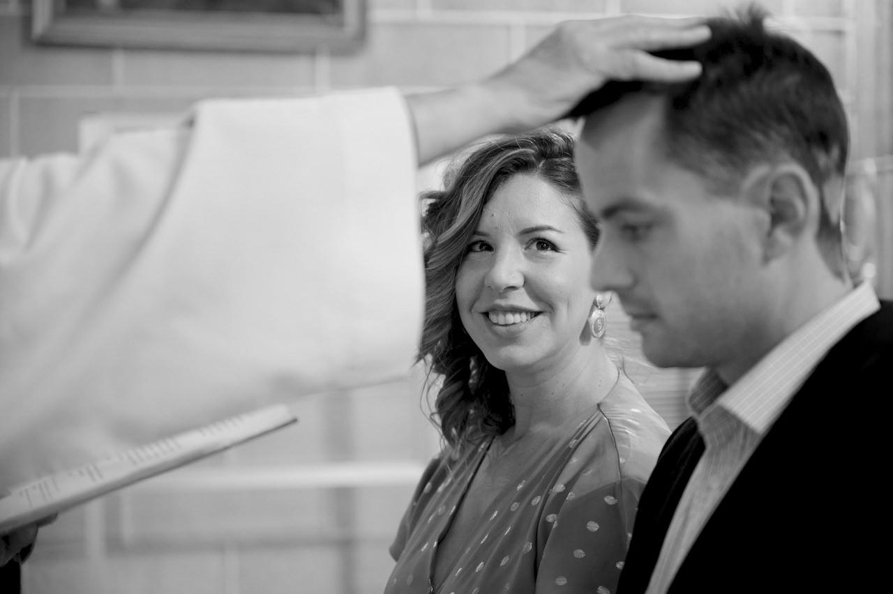 fotografo bodas alcoy bautizo san roque11