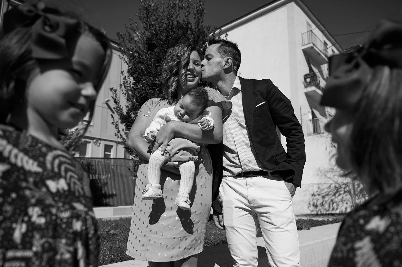fotografo bodas alcoy bautizo san roque10