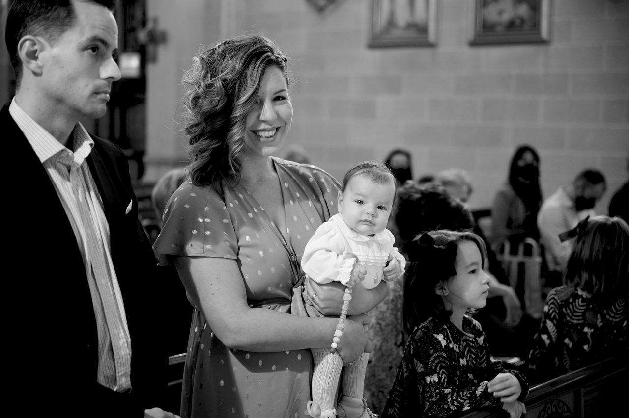 fotografo bodas alcoy bautizo san roque2