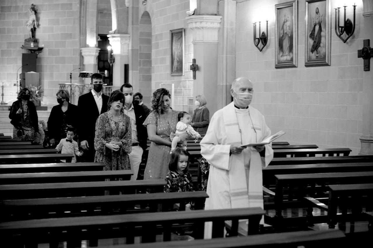 fotografo bodas alcoy bautizo san roque3
