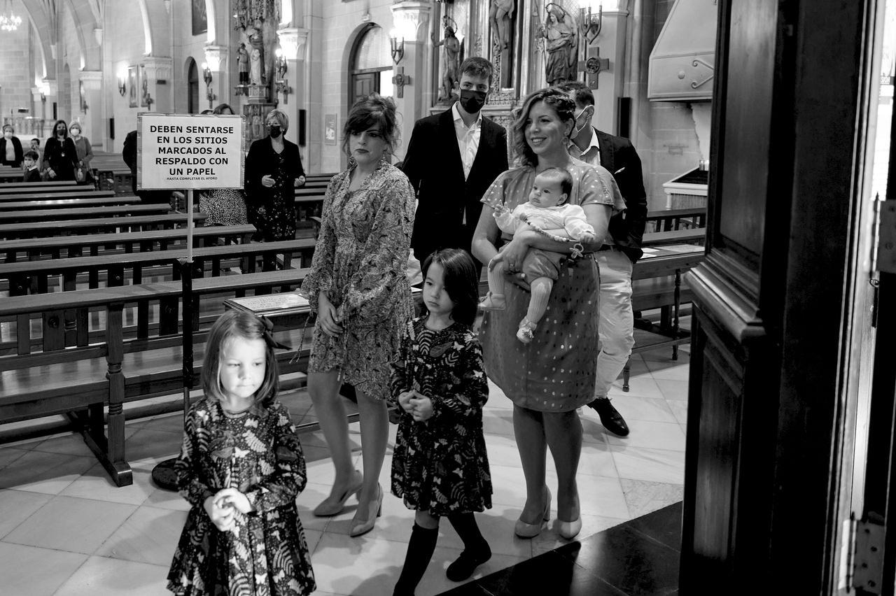 fotografo bodas alcoy bautizo san roque6