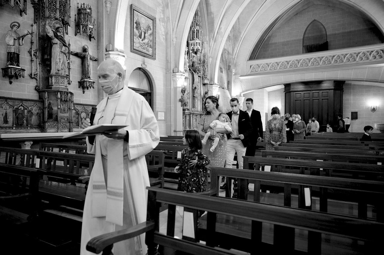 fotografo bodas alcoy bautizo san roque4