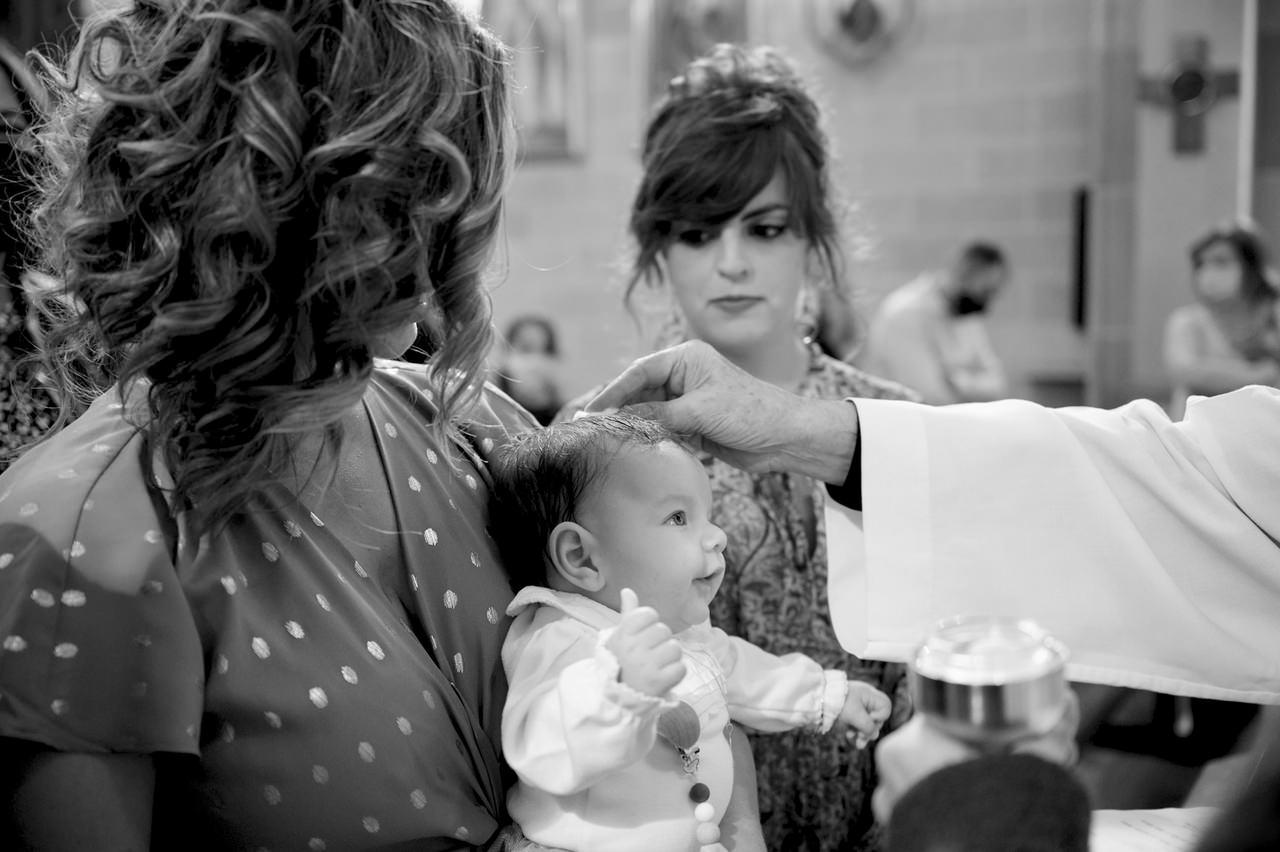 fotografo bodas alcoy bautizo san roque9