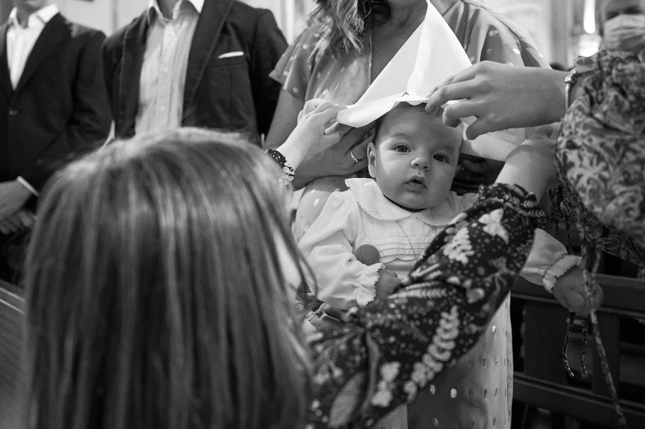 fotografo bodas alcoy bautizo san roque12