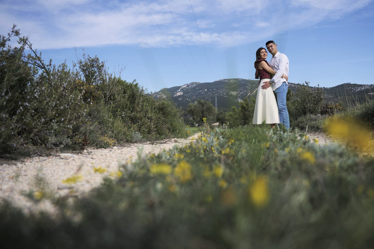 fotografo bodas alcoy reportaje jessica y jefferson18
