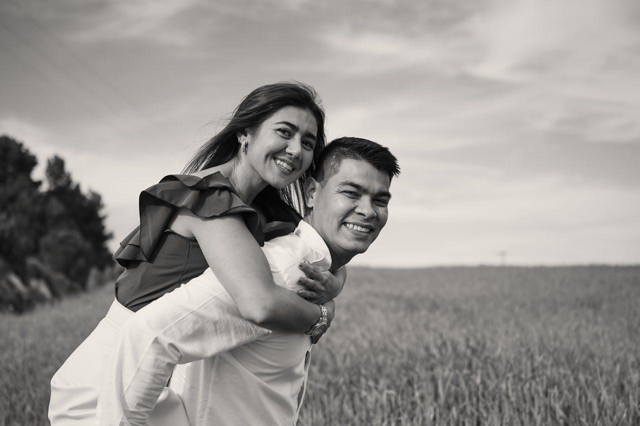 fotografo bodas alcoy reportaje jessica y jefferson19