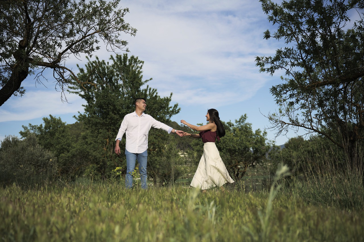 fotografo bodas alcoy reportaje jessica y jefferson23