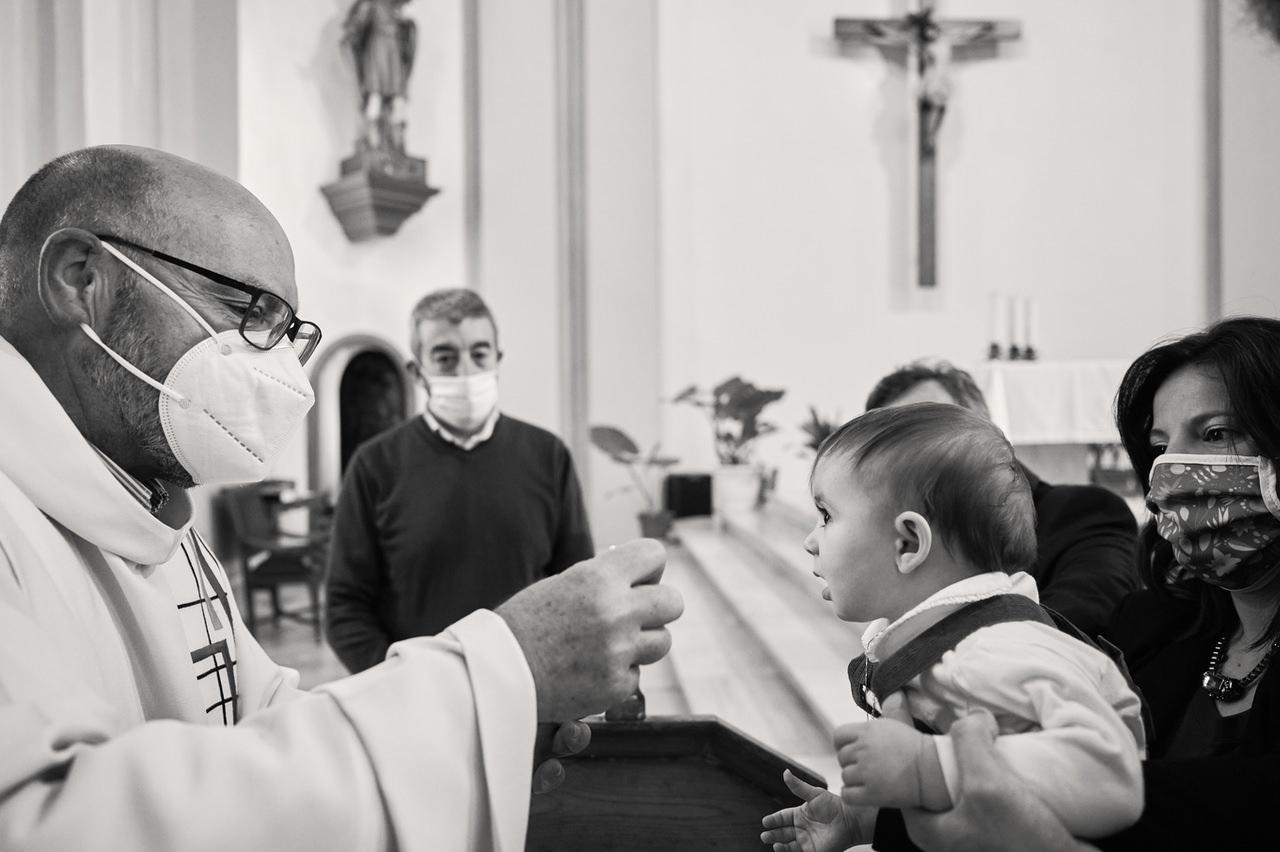 fotografo bodas alcoy bautizo rodri4