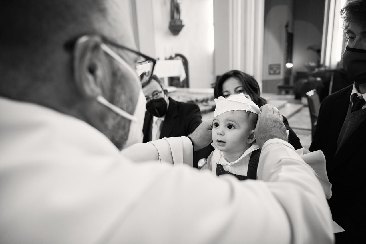 fotografo bodas alcoy bautizo rodri5