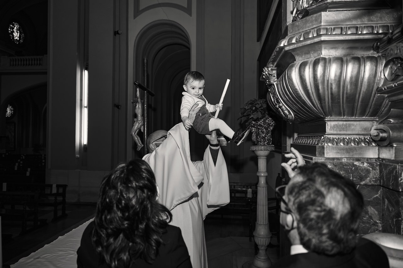 fotografo bodas alcoy bautizo rodri6