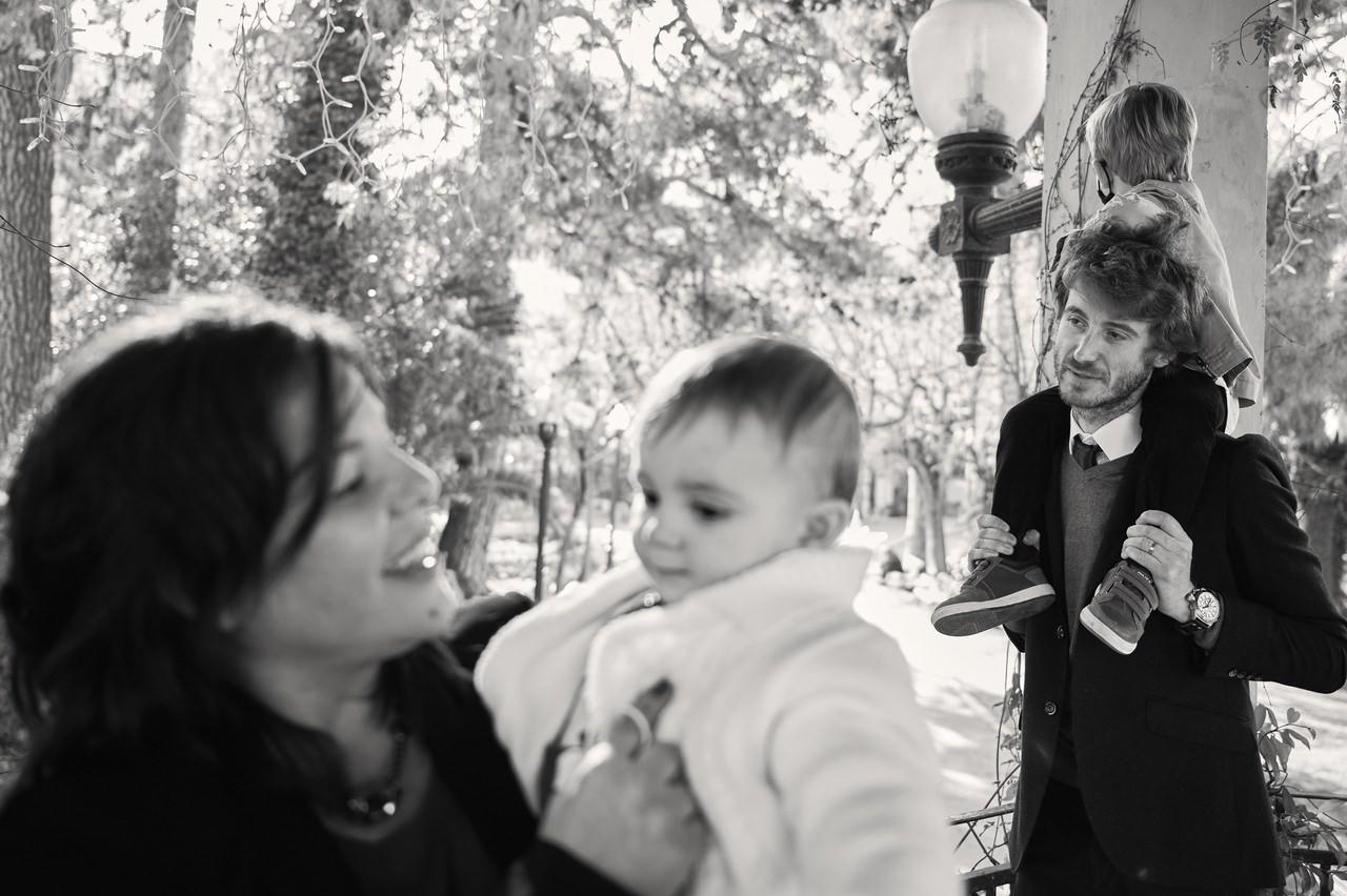 fotografo bodas alcoy bautizo rodri10