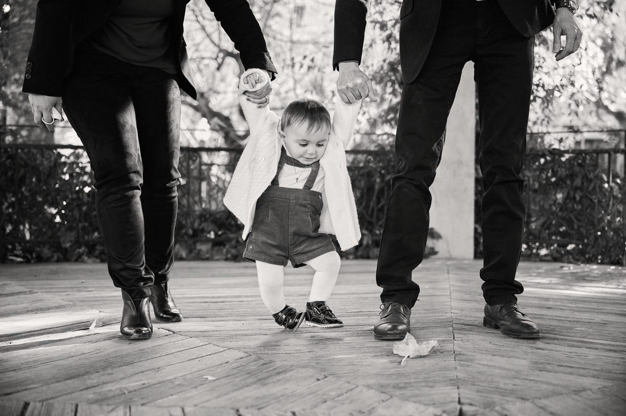fotografo bodas alcoy bautizo rodri11
