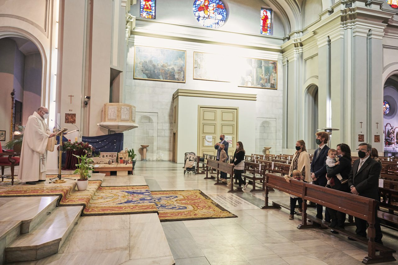 fotografo bodas alcoy bautizo rodri2