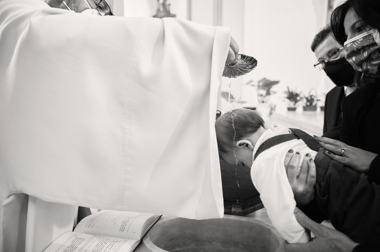 fotografo bodas alcoy bautizo rodri3