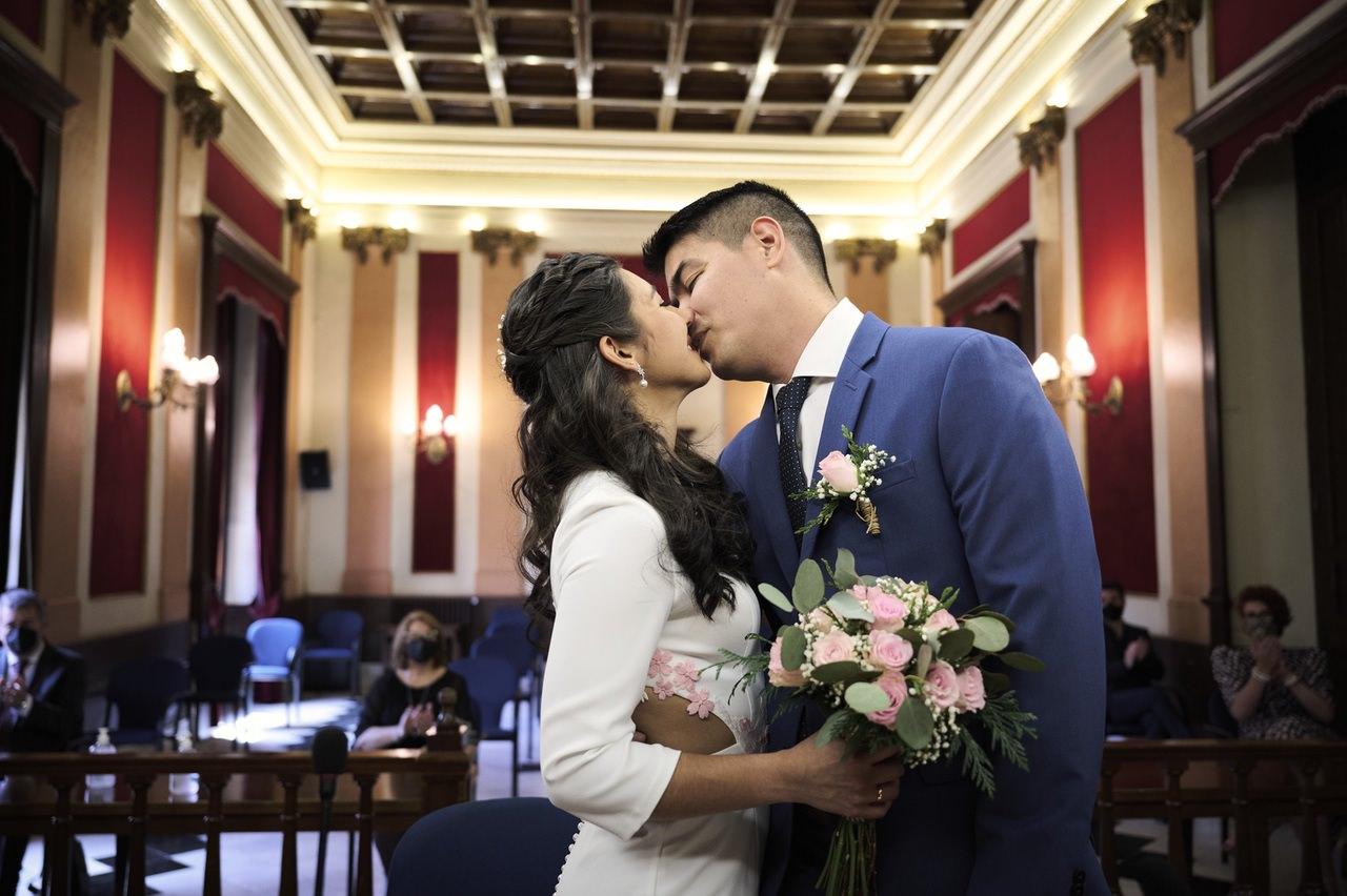 fotografo bodas alcoy reportaje jessica y jefferson8