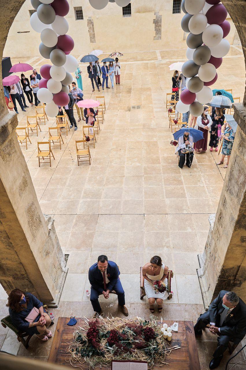 fotografo bodas alcoy boda vane dani cocentaina3