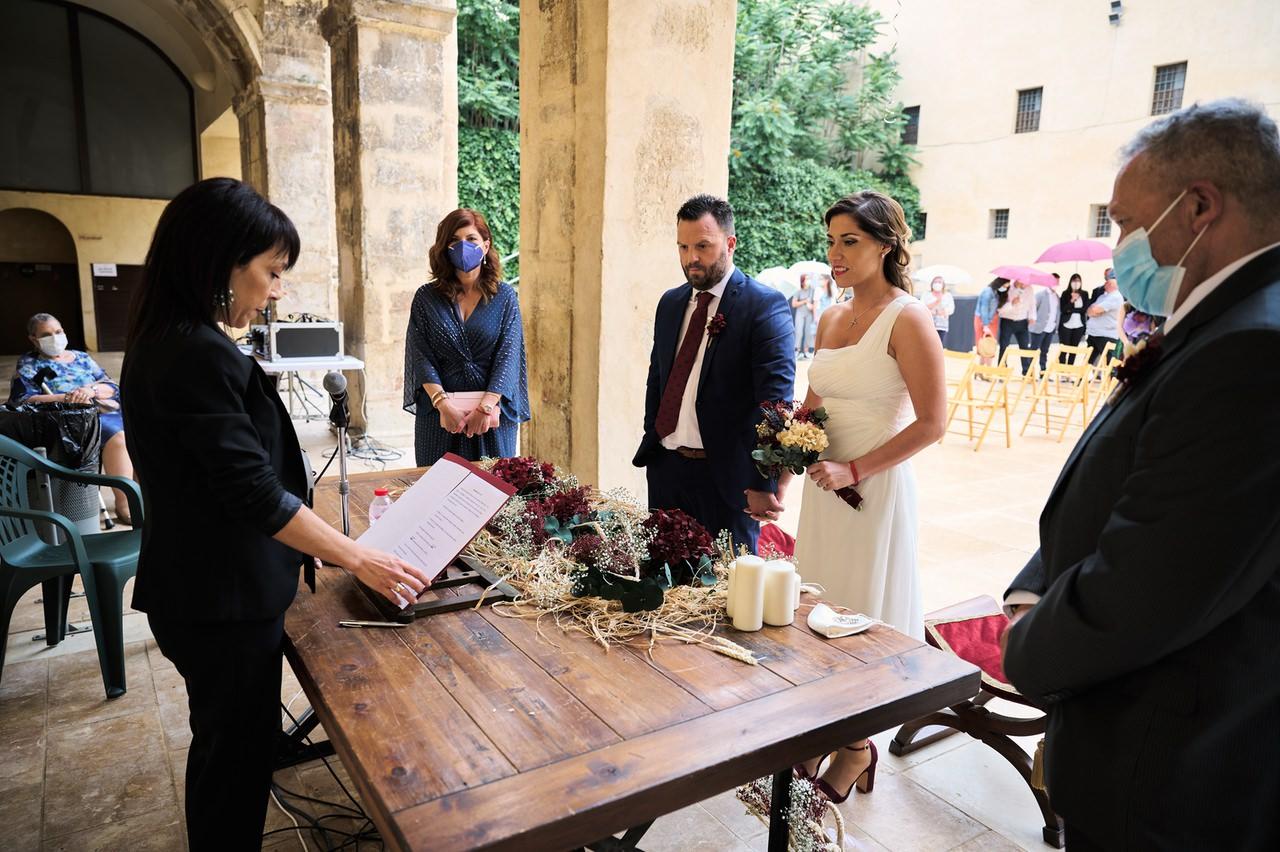 fotografo bodas alcoy boda vane dani cocentaina4