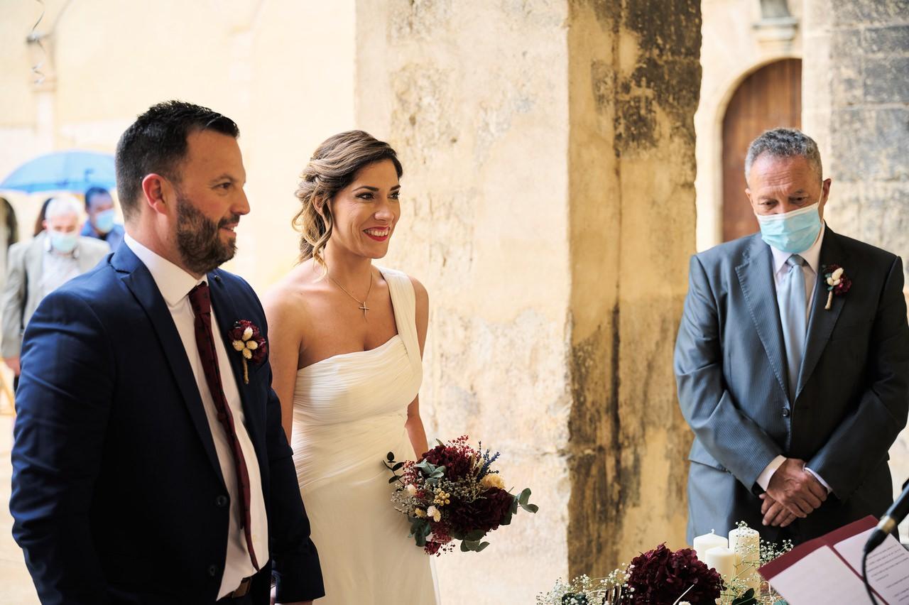 fotografo bodas alcoy boda vane dani cocentaina5