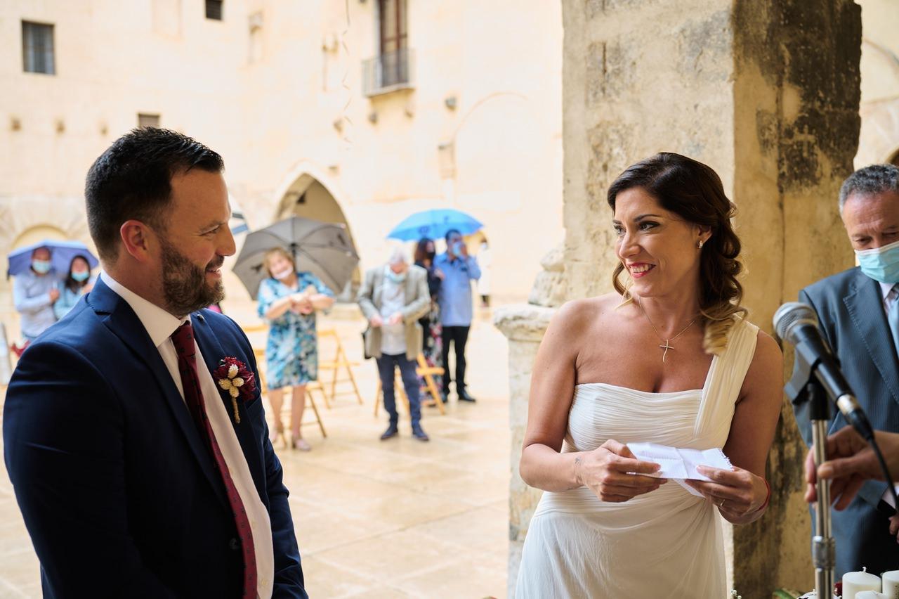 fotografo bodas alcoy boda vane dani cocentaina6