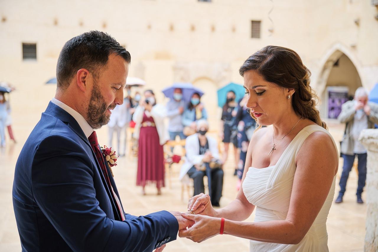 fotografo bodas alcoy boda vane dani cocentaina7