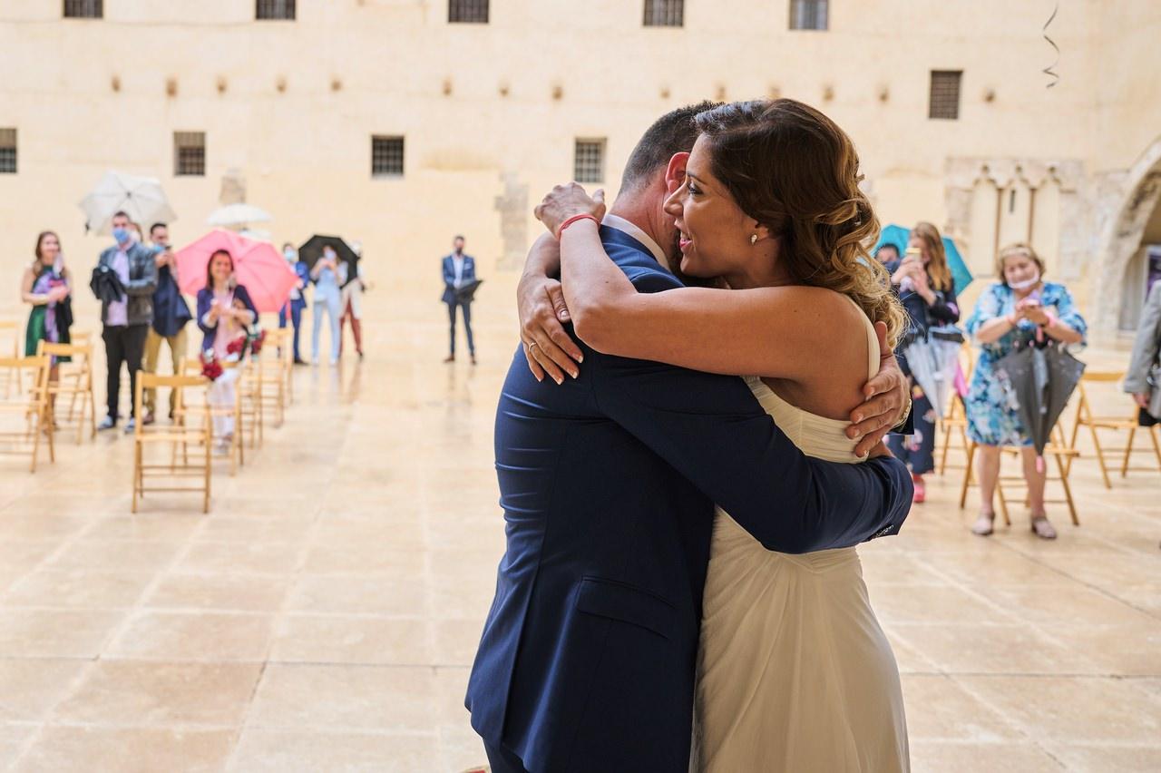 fotografo bodas alcoy boda vane dani cocentaina8