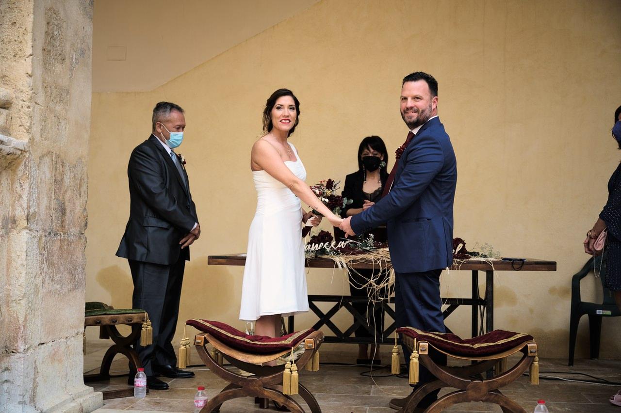 fotografo bodas alcoy boda vane dani cocentaina9
