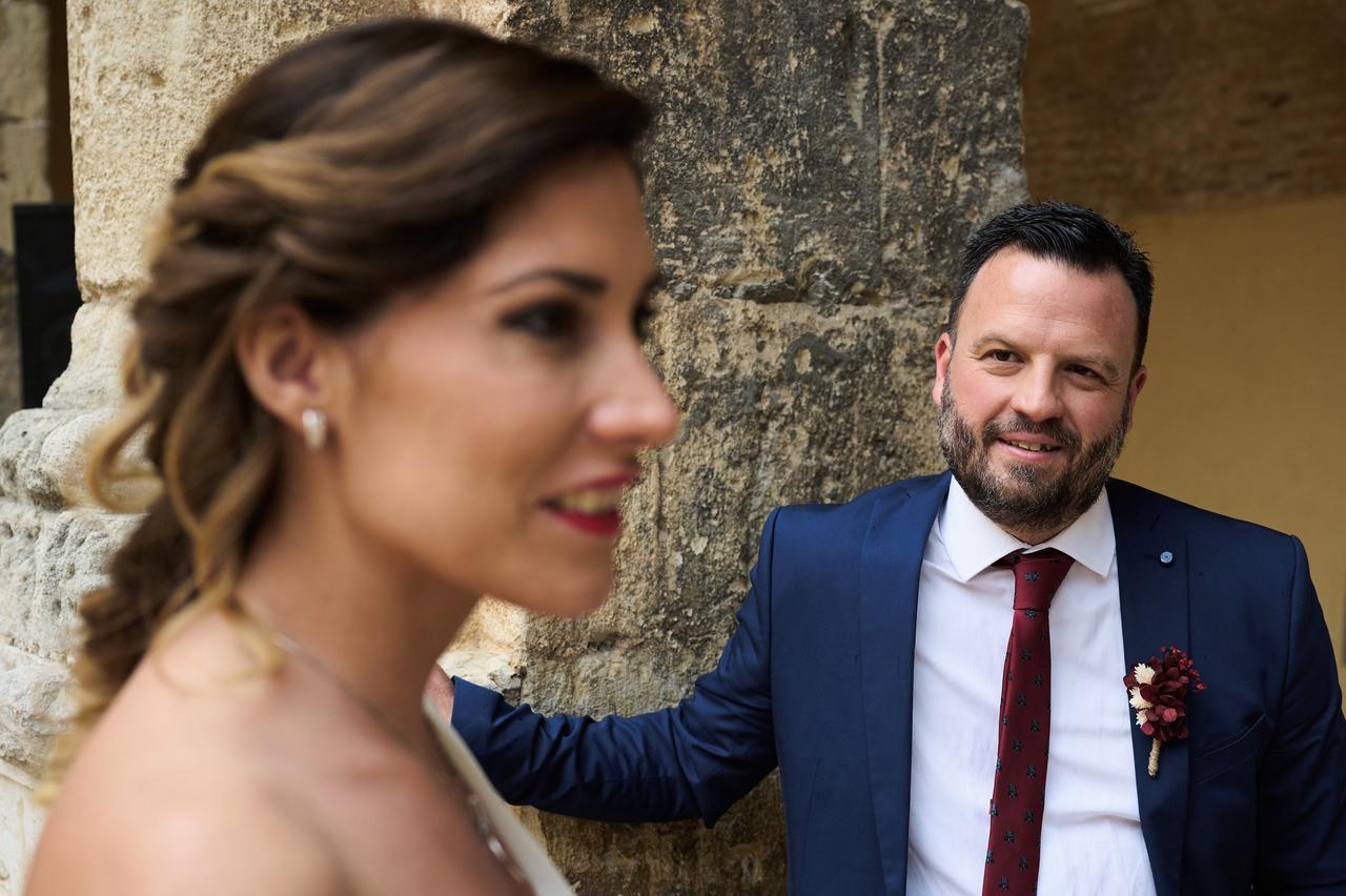 fotografo bodas alcoy boda vane dani cocentaina11