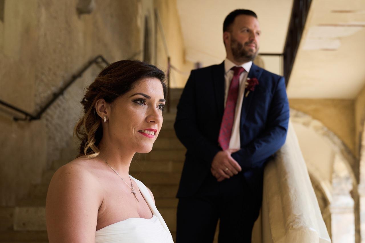 fotografo bodas alcoy boda vane dani cocentaina12