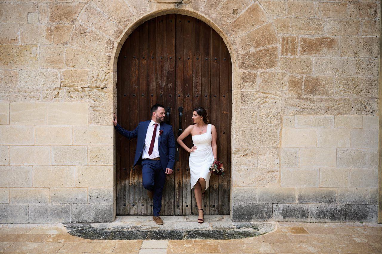 fotografo bodas alcoy boda vane dani cocentaina13