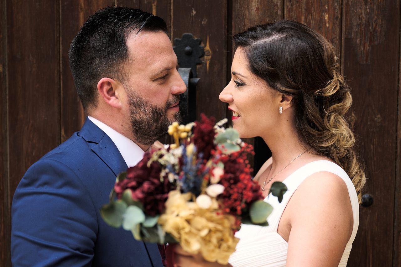 fotografo bodas alcoy boda vane dani cocentaina14
