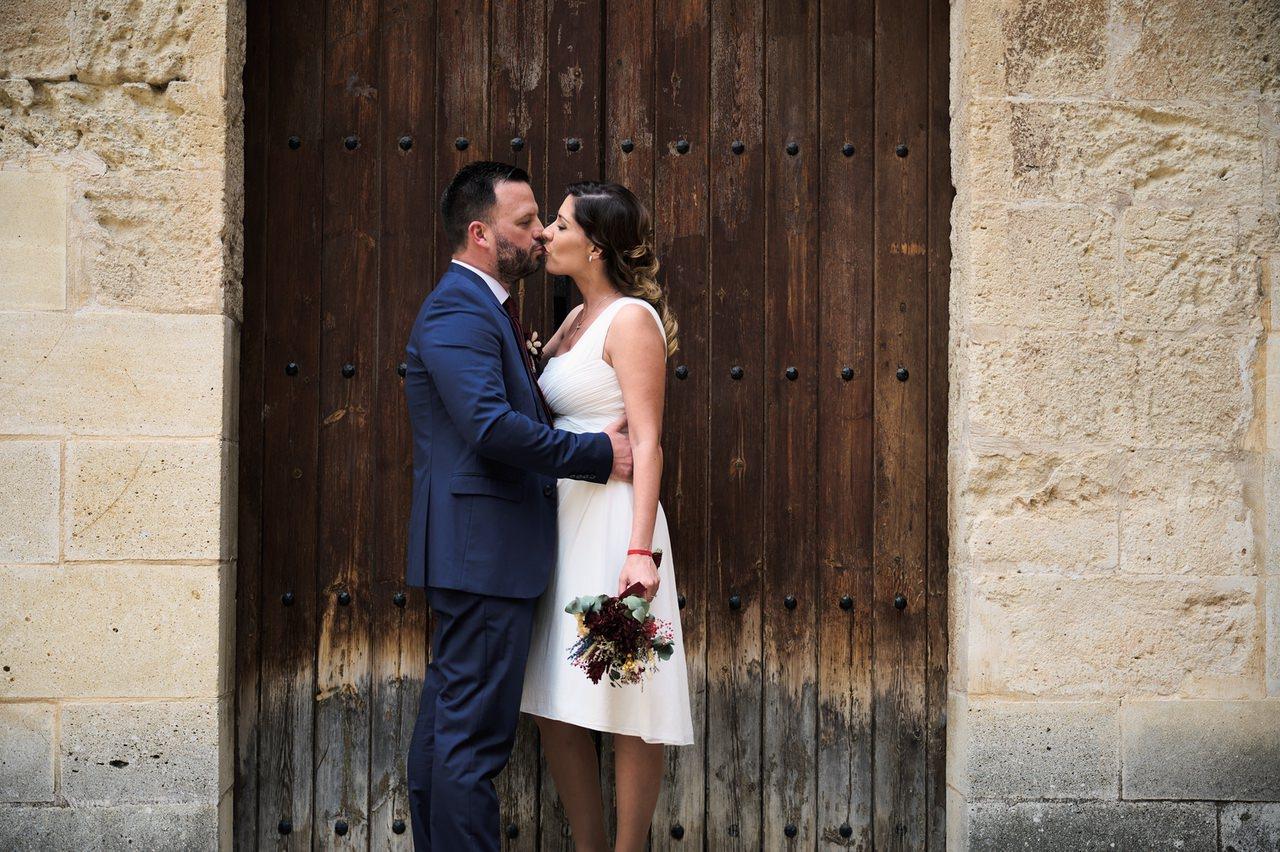 fotografo bodas alcoy boda vane dani cocentaina15