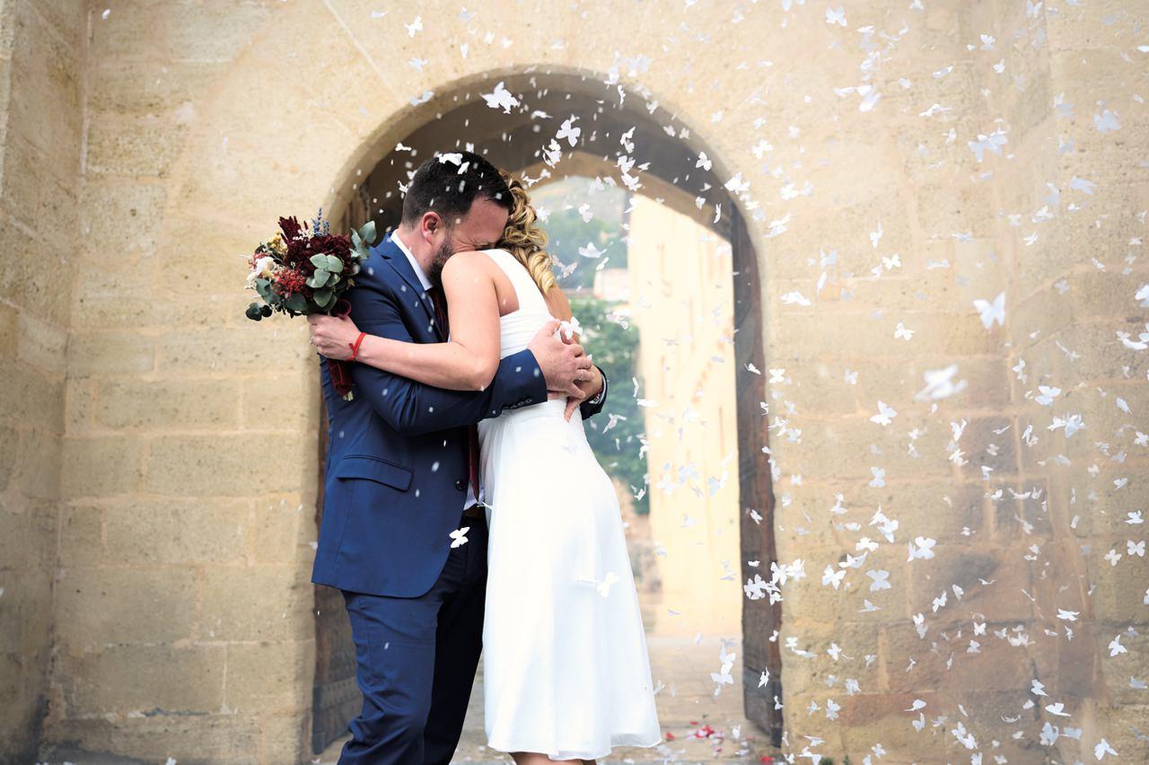 fotografo bodas alcoy boda vane dani cocentaina16