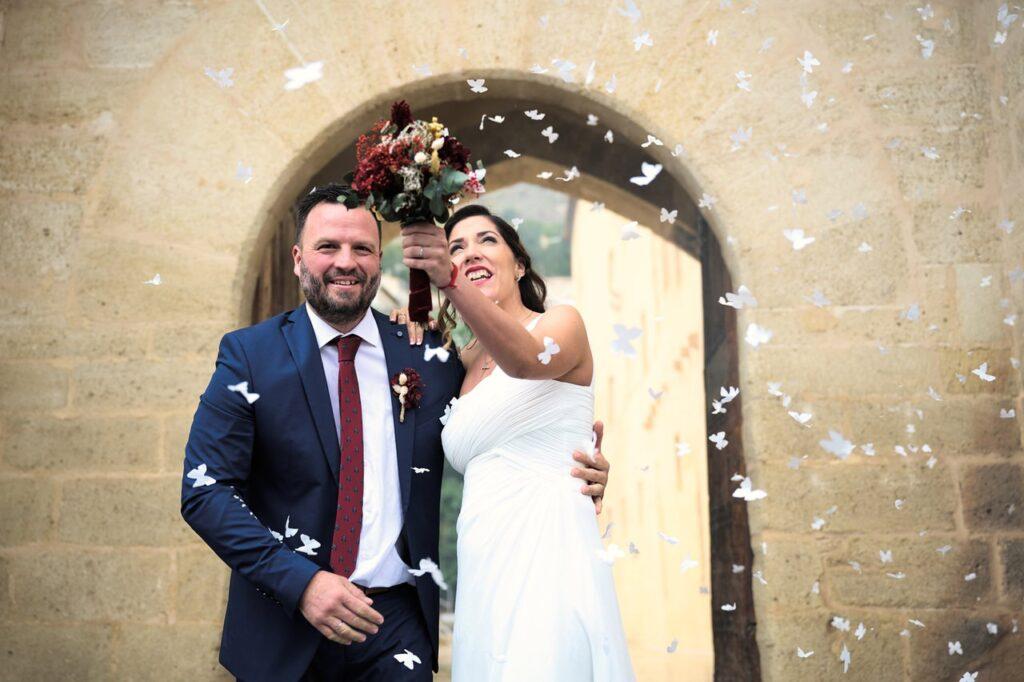 fotografo bodas alcoy boda vane dani cocentaina17