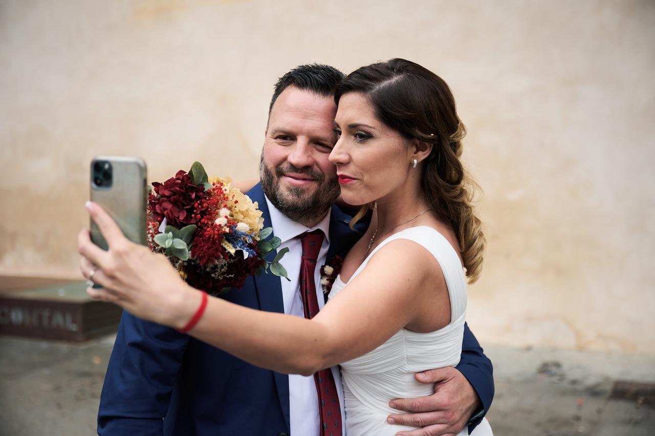 fotografo bodas alcoy boda vane dani cocentaina18