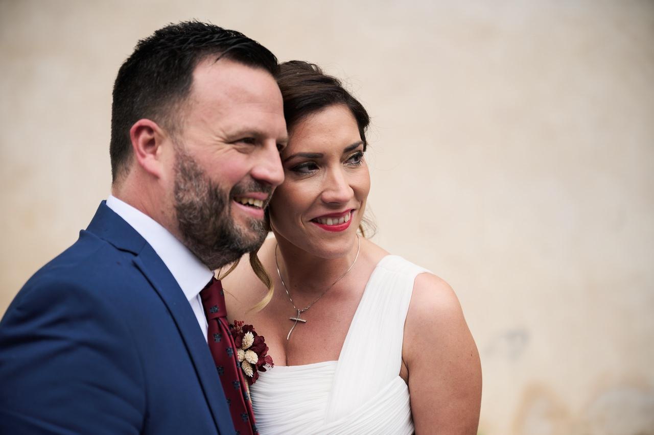 fotografo bodas alcoy boda vane dani cocentaina19