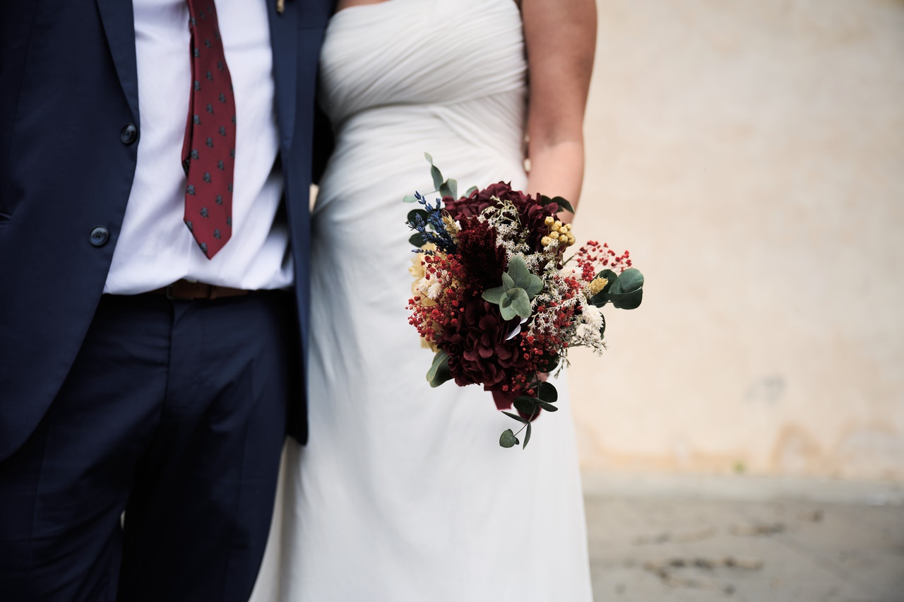 fotografo bodas alcoy boda vane dani cocentaina20
