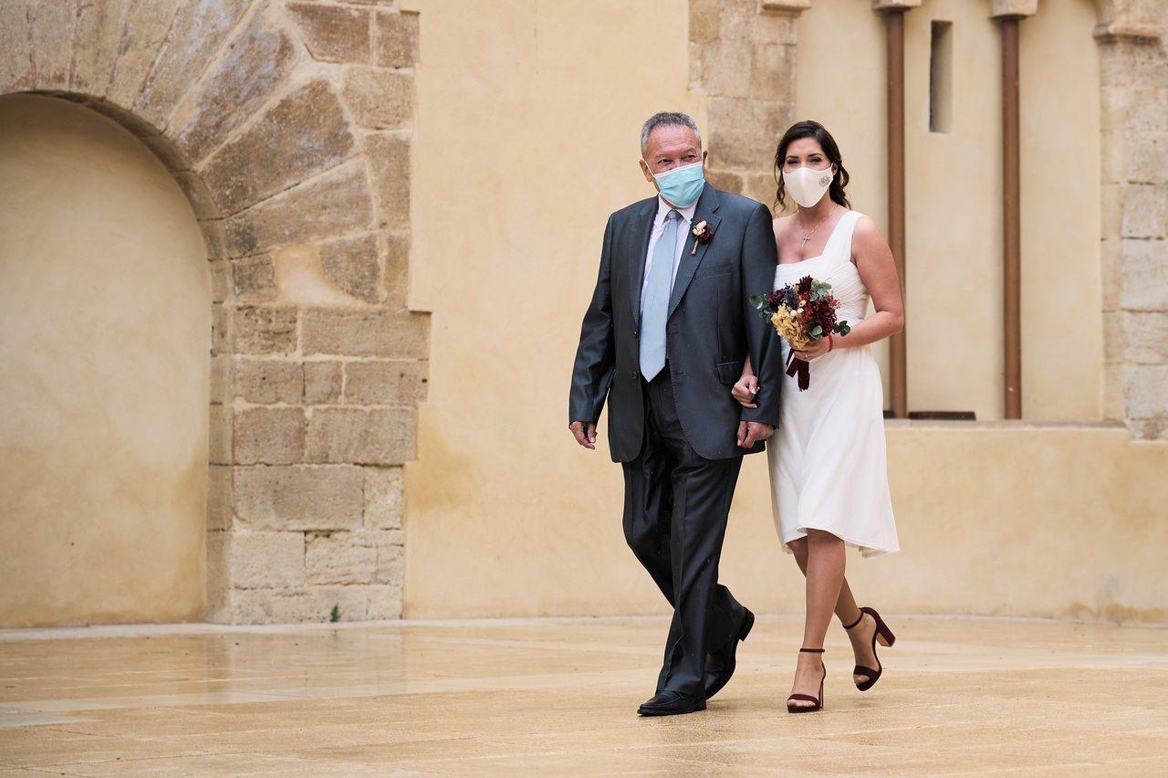 fotografo bodas alcoy boda vane dani cocentaina1