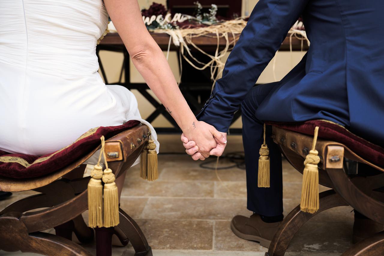fotografo bodas alcoy boda vane dani cocentaina2
