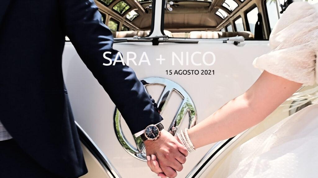 fotografo bodas alcoy castell de barxell boda