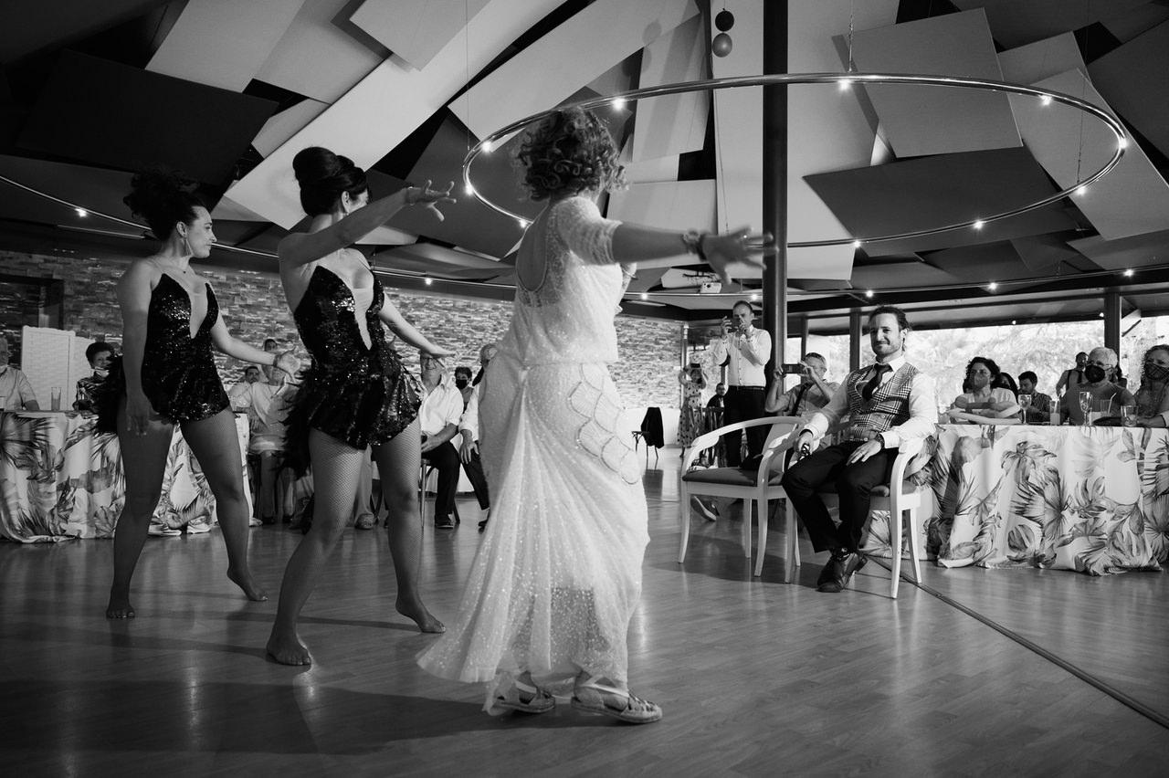 fotografo bodas alcoy boda miriam36